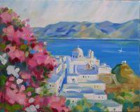 Острів Мілос