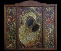Богородица Полесская