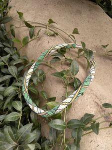 Барыш Мария Свежая зелень