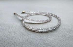 Украшение на шею Ожерелье из коллекции «Line of love» Арт. E4121963LL