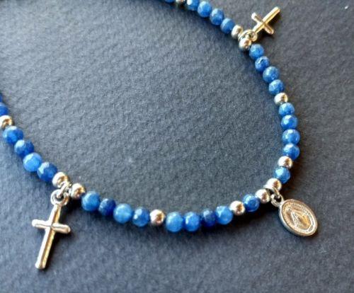Браслет из коллекции «Ave Maria» Арт.B0613AM