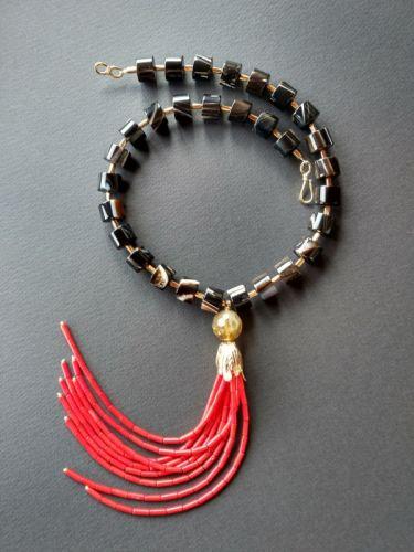 Ожерелье из коллекции «Kenya»  Арт. N0718KNA