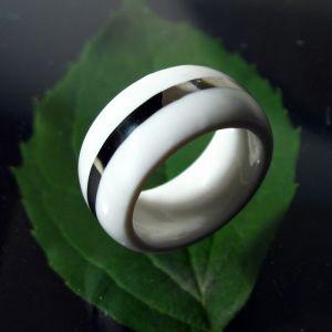 "Rings Перстень ""Трек"""