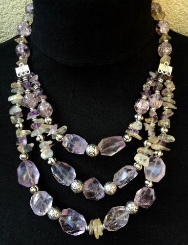 Ожерелье 26