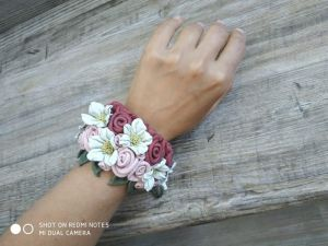 Crafters Квіткова галявина