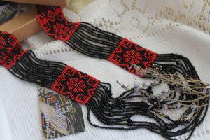 Ateliers Чорно-Червоне