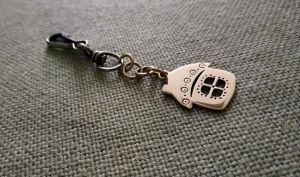 Разное Брелок для ключей