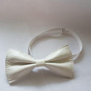 Метелик-краватка