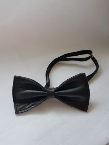 Мастера Бабочка-галстук