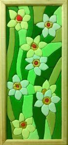 """""""Нарциси"""""""