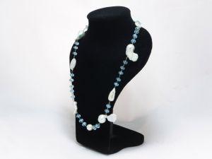 "Ожерелье ""Средиземное море"""