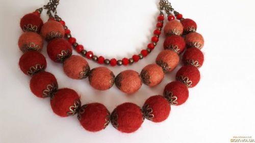 Барское ожерелье