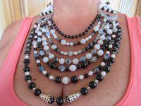 Торжественное ожерелье