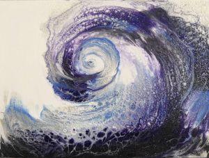 Разное Волна