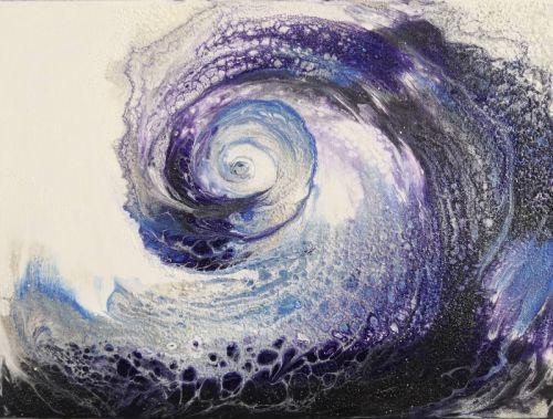 Волна - изображение 1