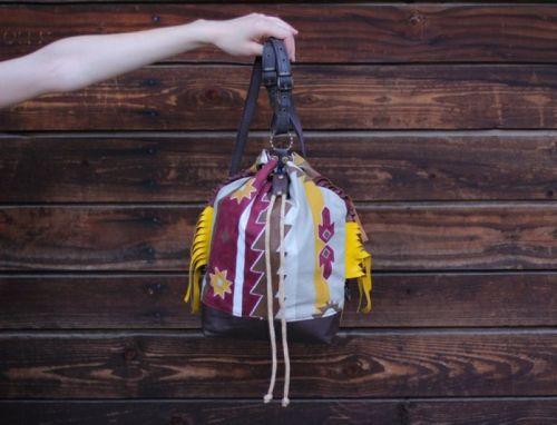 Текстильно шкіряний рюкзак трансформер ВСТТ 005 - зображення 1