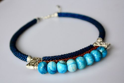 Синява