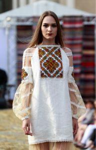 Максимів Ірина Сукня краса