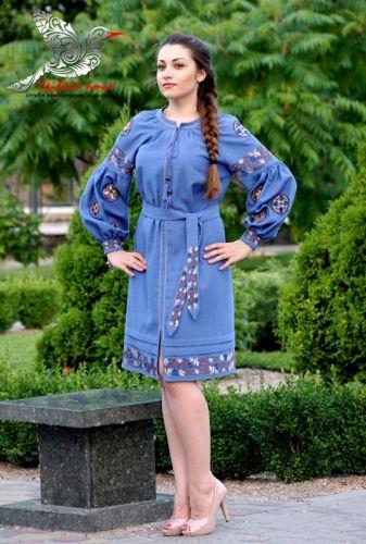 Купити Сукня