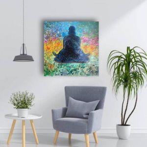 Разное Медитация