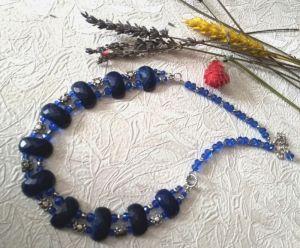Necklaces Міледі