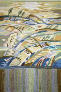 Tapestries Гуляй-поле