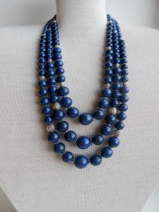 Ожерелье из коралла Ожерелье