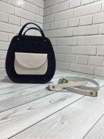 Кожаная женская сумка, кожаная сумка ручной работы, сумка через плечо, наплечная сумка, женская кожаная сумка