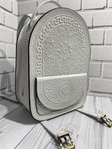 Рюкзак ручной работы Рюкзак кожаный, кожаный рюкзак ручной работы, кожаный женский рюкзак, кожаный рюкзак, подарок для нее