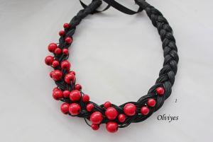 Ожерелье Olviyes S-291-5