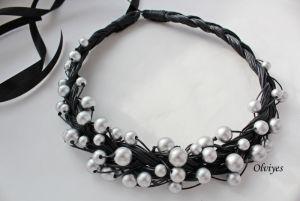 Ожерелье S291-3