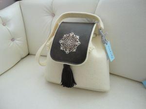Synyava bags & accessories Сумка SYNYAVA 2