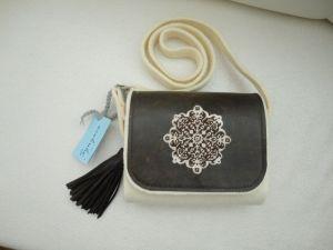 Synyava bags & accessories Сумка SYNYAVA 12