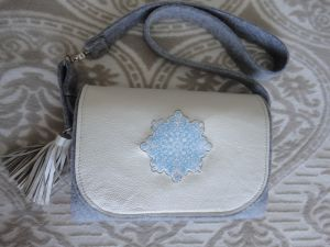 Synyava bags & accessories Сумка SYNYAVA 15
