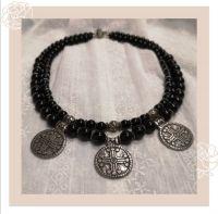 Ожерелье Молитва