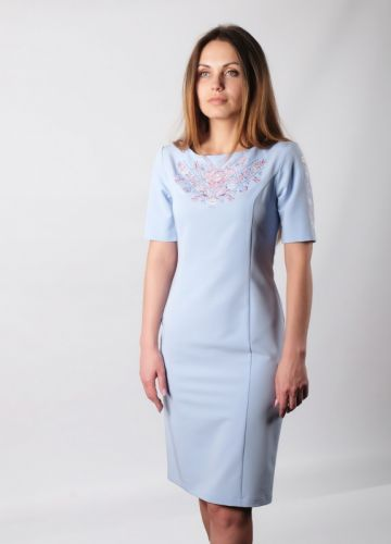 Платье Мера