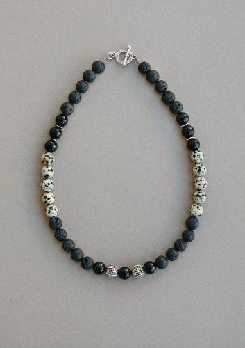 Ожерелье 29