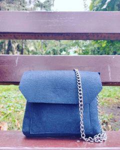 Повседневные женские сумки Сумка из фетра