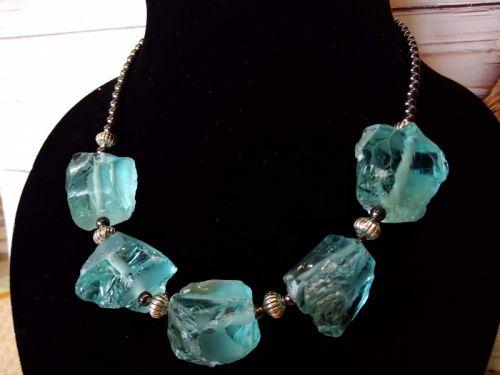 Ожерелье Мальдивы