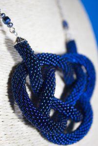 Синева