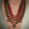 Ожерелье «Злагода» - изображение 4