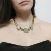Ожерелье «Амазония»