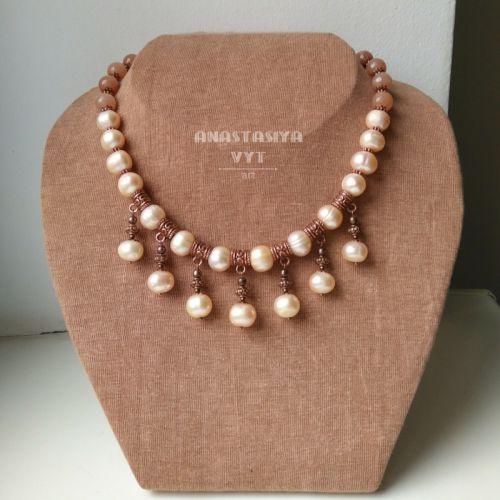Ожерелье «Особое»