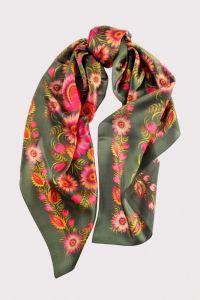 Модная женская одежда Платок «Сладкие моменты»
