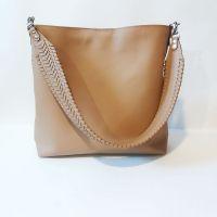 Женская сумка 02