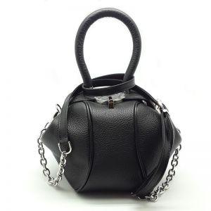 Женские сумки ручной работы Сумка женская из натуральной кожи