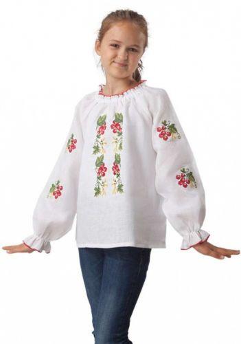 Рубашка BG-019