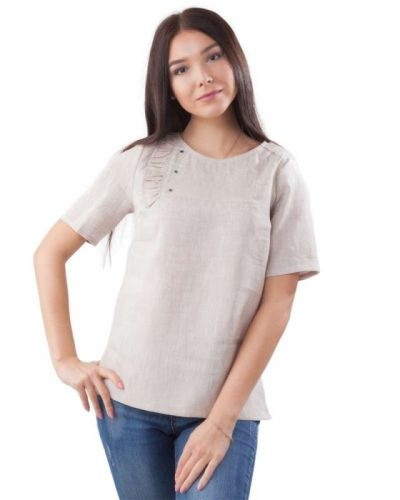 Блуза БЛ-240