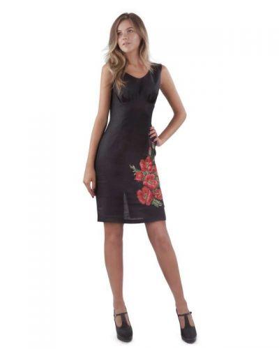 Платье СЛ-170