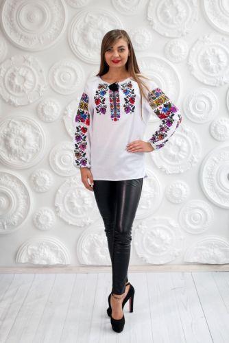 Сорочка жіноча СІ-4